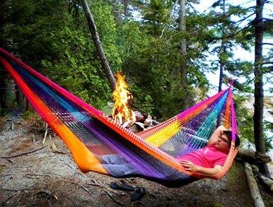 camping_hammock_campfire