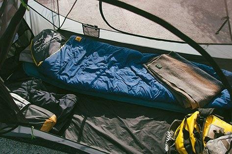 TentLife_on_Camp_Trend_Black_Rock_Reservoir_6